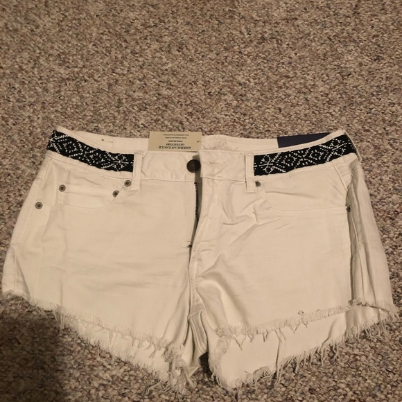 American Eagle Outfitters Pants - NWT American Eagle shorts